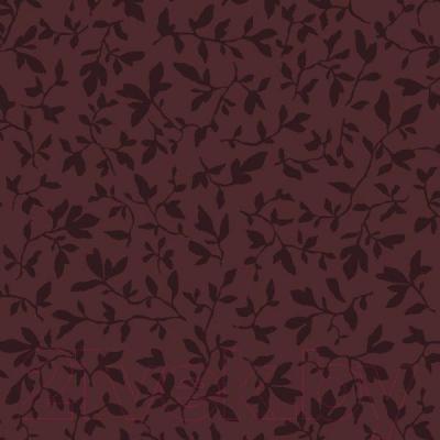 Плитка Kerama Marazzi Орхидея 4114 (402x402, коричневый)