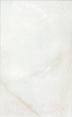 Плитка для стен ванной Kerama Marazzi Аида 6194 (400x250, серый)