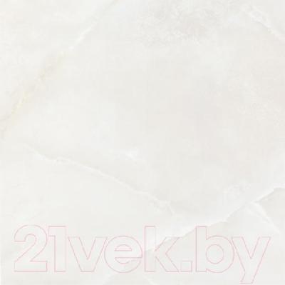 Плитка Kerama Marazzi Аида 4576 (502x502, серый)