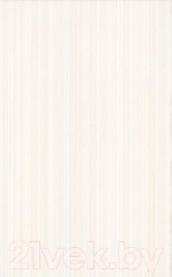 Плитка Kerama Marazzi Луиза 6233 (400x250, бежевый)