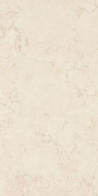 Плитка Kerama Marazzi Белгравия 11081TR (600x300, бежевый)