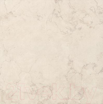 Плитка для пола ванной Kerama Marazzi Белгравия SG911100R (300x300, бежевый)
