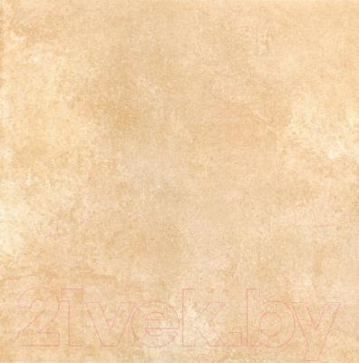 Плитка для пола Kerama Marazzi Ганг 3198RN (302x302, коричневый)