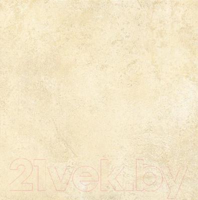 Плитка Kerama Marazzi Ганг 3197RN (302x302, песок)