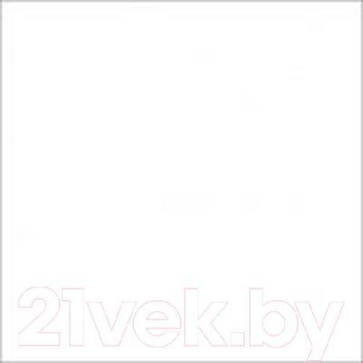 Плитка Kerama Marazzi Гармония 3278 (302x302, белый)