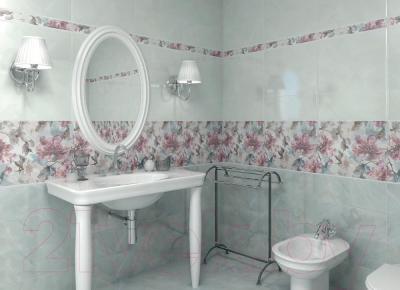 Декоративная плитка Kerama Marazzi Панно Кенсингтон MLD\A15\1\2\7000 (500x400)
