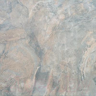 Плитка для пола Kerama Marazzi Уффици 4020N (402x402, светло-серый)