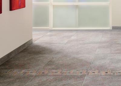 Плитка Kerama Marazzi Эйгер 4551 (500x500, бежевый)