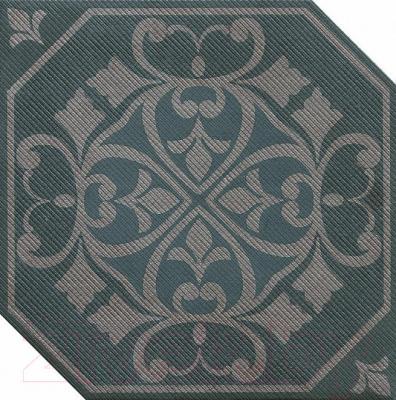 Плитка Kerama Marazzi Бхилаи 33022 (330x330)