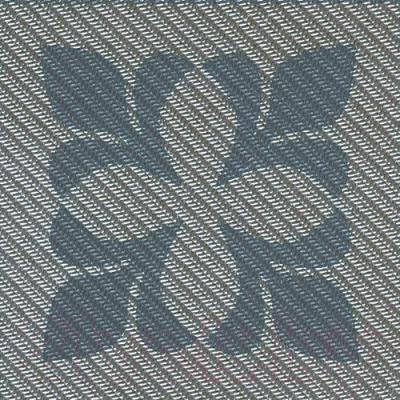 Декоративная плитка Kerama Marazzi Вставка Бхилаи 33023\7 (100x100)