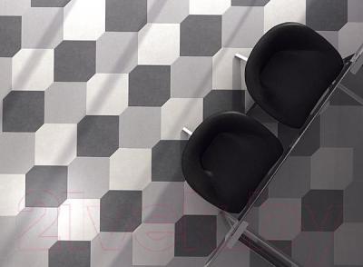 Плитка для пола Kerama Marazzi Корсо 33003 (330x330, черный)