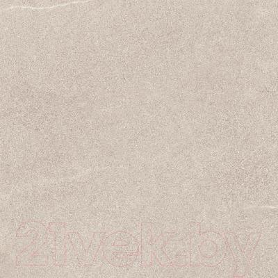 Плитка Kerama Marazzi Гималаи DP605000R (600x600, бежевый, обрезной)