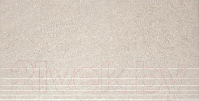 Плитка для пола Kerama Marazzi Ступень Гималаи DP203500R (600x300, бежевый, обрезной)