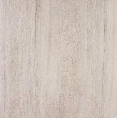 Плитка для пола Kerama Marazzi Якаранда SG450500N (502x502, бежевый)