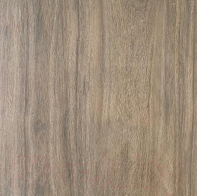 Плитка для пола Kerama Marazzi Якаранда SG450600N (502x502, коричневый)