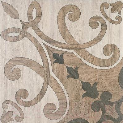 Декоративная  плитка для пола Kerama Marazzi Якаранда SG450800N (502x502)