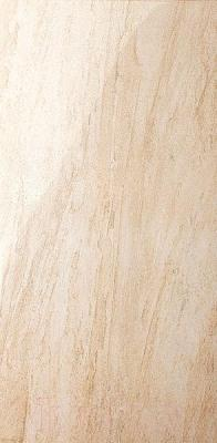 Плитка для пола Kerama Marazzi Авентин SG804002R (800x400, светло-бежевый)