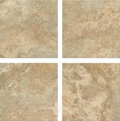 Плитка для пола Kerama Marazzi Песчаник SG908900N (300x300, темно-бежевый)