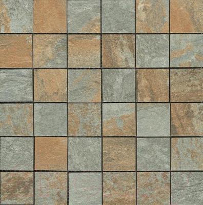 Мозаика Kerama Marazzi Сланец SG173\001 (300x300)