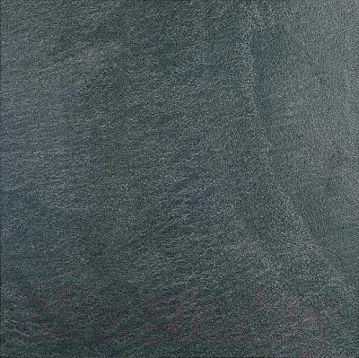 Плитка для пола Kerama Marazzi Аннапурна DP604700R (600x600, черный, обрезной)