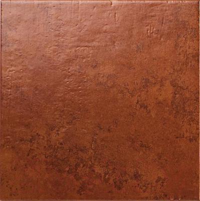 Плитка Kerama Marazzi Пале Рояль 3332 (302x302, рыжий)