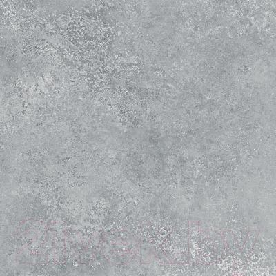 Плитка для пола Kerama Marazzi Аннапурна SG612000R (600x600, серый, обрезной)