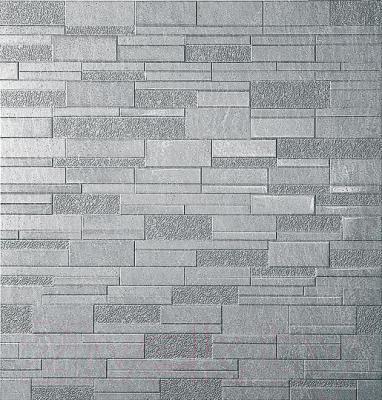 Плитка для пола Kerama Marazzi Аннапурна SG613802R (600x600, серый)
