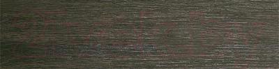Плитка для пола Kerama Marazzi Амарено SG310200R (600x150, коричневый, обрезной)