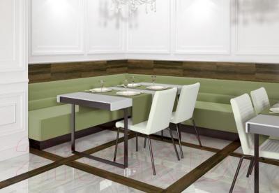 Декоративная плитка Kerama Marazzi Вставка Амарено SG609400R\16 (145x145)