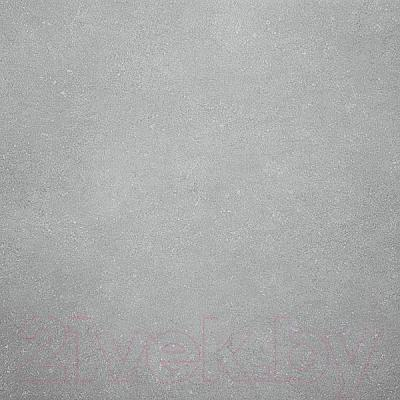 Плитка Kerama Marazzi Дайсен SG610300R (600x600, светло-серый, обрезной)