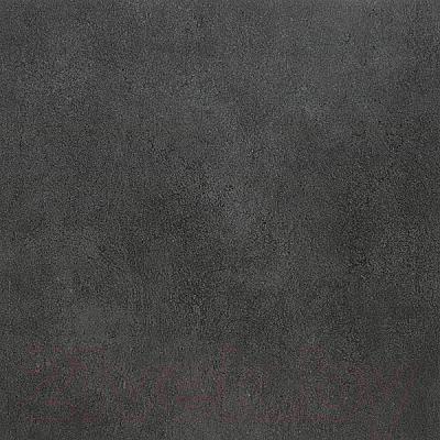 Плитка для пола Kerama Marazzi Дайсен SG613000R (600x600, черный, обрезной)