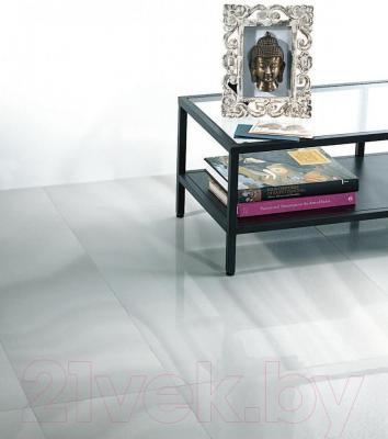 Плитка Kerama Marazzi Балторо SG611202R (600x600)
