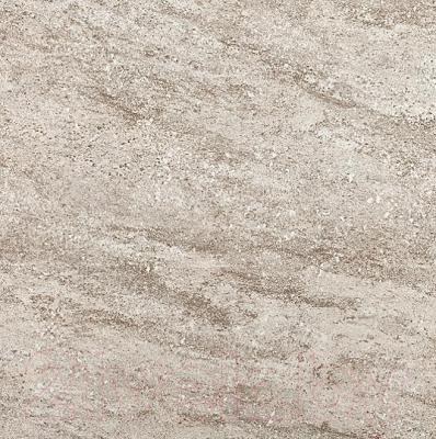 Плитка Kerama Marazzi Терраса противоскользящий SG109300N (420x420, коричневый)