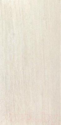 Плитка Kerama Marazzi Шале SG202800R (600x300, белый, обрезной)