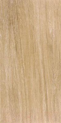 Плитка для пола Kerama Marazzi Шале SG203100R (600x300, бежевый, обрезной)