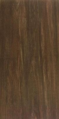 Плитка для пола Kerama Marazzi Шале SG203400R (600x300, коричневый, обрезной)