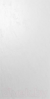 Плитка для пола Kerama Marazzi Легион TU204000R (600x300, светлый)