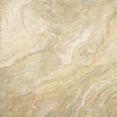 Плитка для пола Kerama Marazzi Салон SG604202R (600x600)