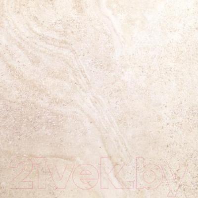 Плитка Kerama Marazzi Луара 4162 (402x402, бежевый)