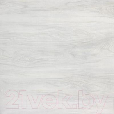 Плитка Kerama Marazzi Палаццо SG606002R (600x600, серый)