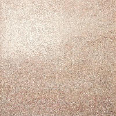 Плитка Kerama Marazzi Перевал DP600102R (600x600, бежевый)