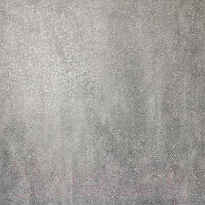 Плитка Kerama Marazzi Перевал DP600202R (600x600, серый)