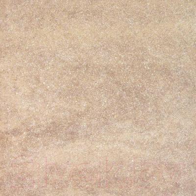 Плитка Kerama Marazzi Перевал DP600100R (600x600, бежевый, обрезной)
