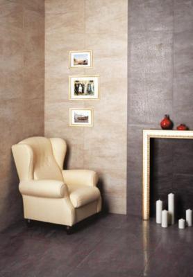Плитка для пола Kerama Marazzi Перевал DP600200R (600x600, серый, обрезной)