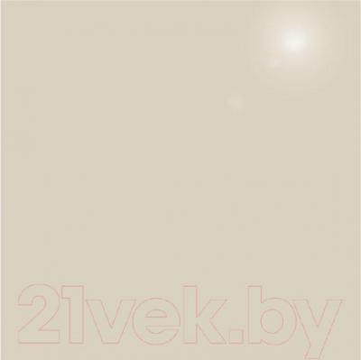 Плитка для пола Kerama Marazzi Креп TU003201R (420x420, жемчужный)