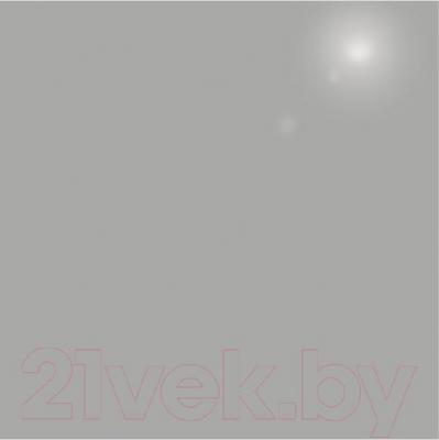 Плитка Kerama Marazzi Креп TU003301R (420x420, серый)
