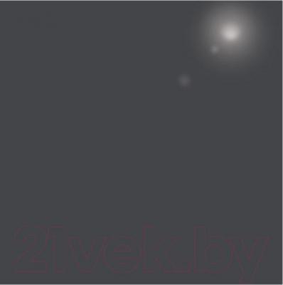 Плитка для пола Kerama Marazzi Креп TU003601R (420x420, черный)