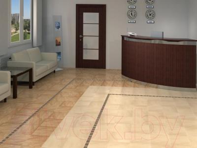 Плитка Kerama Marazzi Арно SG903700N (300x300, светлый)