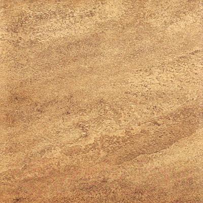 Плитка Kerama Marazzi Арно SG903800N (300x300, бежевый)