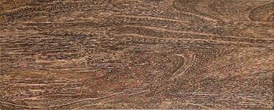 Керамический паркет Kerama Marazzi Легенда SG410200N (502x201, бежевый)
